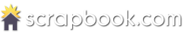 Scrapbook.com